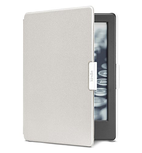Amazon Cover for Kindle (8th Generation, 2016) - White