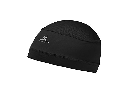 Mission Enduracool Cooling Helmet Liner