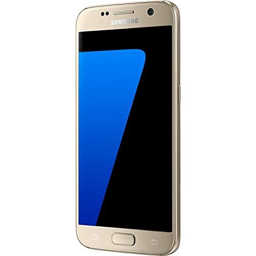 Samsung Galaxy S7 SM-G930V 32GB for Verizon (Certified Refurbished)