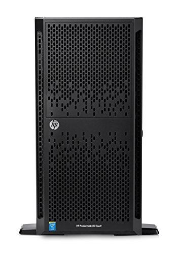 Hewlett Packard 835263-001 Server