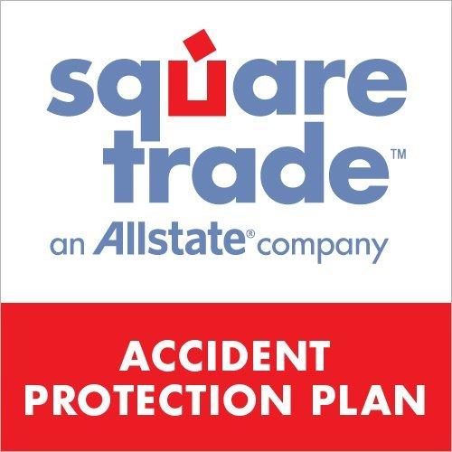 SquareTrade 3-Year Laptop Accidental Protection Plan ($350-399.99)
