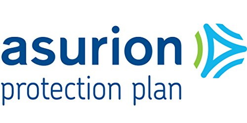 ASURION 2 Year Golf Equipment Protection Plan ($150 - $174.99)