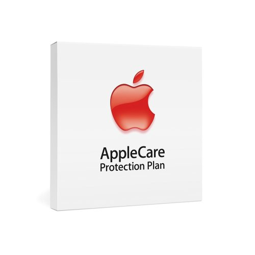 AppleCare Protection Plan for Mac Pro (NEWEST VERSION)
